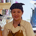Chefemilyyuen
